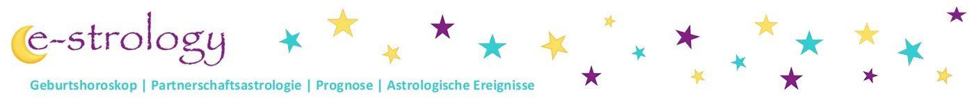 e-strology.de